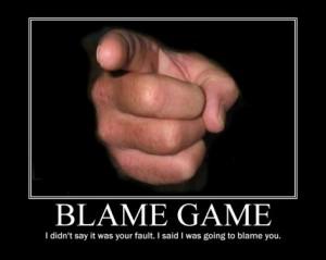 blame_game-300x239[1]